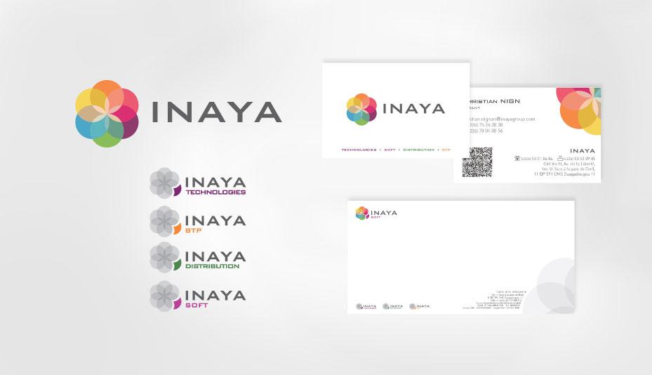Inaya2-fannyBrelet