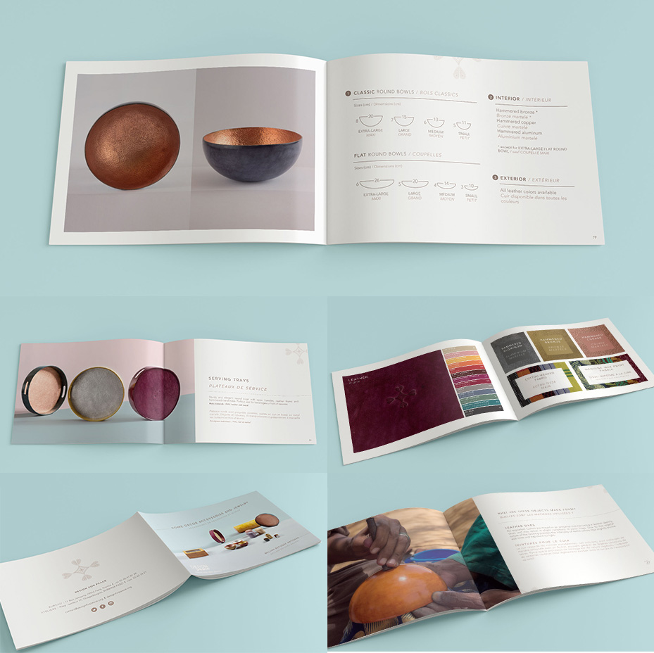 graphisteburkinafaso-catalogue
